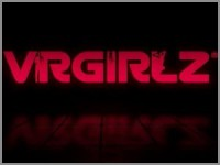VRGirlz - LUCID DREAMS II - Free Demo VRGIRLZ vr porn game vrporn.com virtual reality