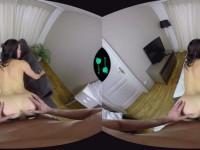 Niki Sweet Hardcore - VR Fuck This Czech Porn Star Czechvr vr porn video vrporn.com virtual reality