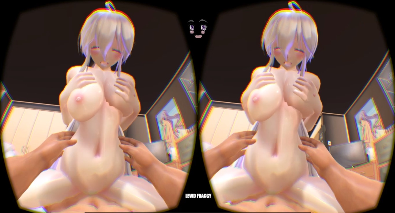 waifu sex simulator