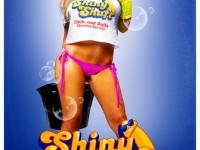 Shiny Shaft - Kayla Kayden Cleans Your Dick and Balls NaughtyAmericaVR Kayla Kayden Chad White vr porn video vrporn.com virtual reality