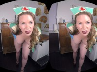 The Mistress T Collection: Humiliation Therapy HologirlsVR VR porn video vrporn.com