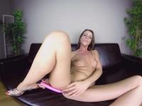 Caroline Ardolino Casting Czechvr vr porn video vrporn.com virtual reality