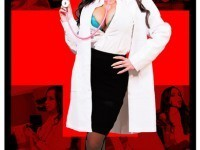 Dr. Nikki Assologist - VR Sex Consultation NaughtyAmericaVR Chad White vr porn video vrporn.com virtual reality