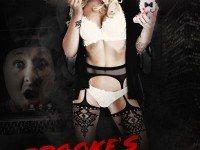 Brooke's Revenge - Tattooed Blonde Babe NaughtyAmericaVR Brooke Banner vr porn video vrporn.com virtual reality
