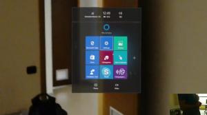 HoloLens: Hands on VR Porn Blog virtual reality