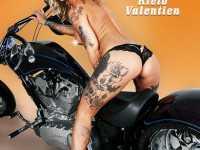 hard Ride NaughtyAmericaVR Kleio Valentien Preston Parker vr porn video vrporn.com virtual reality