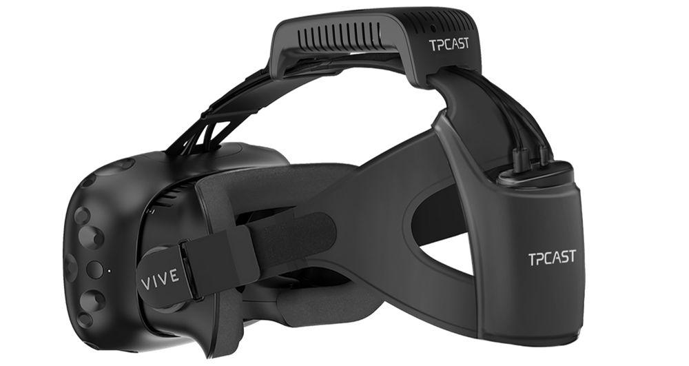 wireless-htc-vive-oculus-earphones-and-adr1ft-humble-bundle uploadvr vr porn blog post virtual reality