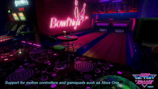 weekday vr update november 14 2016 Steam vr porn blog virtual reality