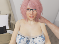VRTitties Rundown vr porn blog virtual reality.png
