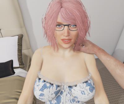 VRTitties Rundown vr porn blog virtual reality.png