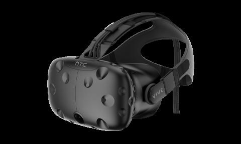 VR Weekday Update - Nov. 22, 2016 - Save $100 on Vive, Microsoft VR specs, Choose Breasts in AR pcgamer.com VR Porn Blog virtual reality