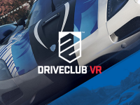 Playstation Drive Club VR Review roadtovr vr porn blog virtual reality