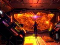 Eva Galaxy Evolution Rundown – Part 1 Eva Galaxy Evolution vr porn blog virtual reality