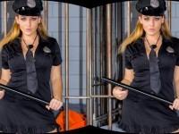 the future of vr porn themancave.fm vr porn blog virtual reality