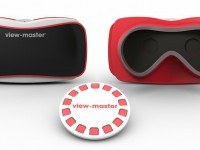 This Feels Wrong: Using the View Master for VR Porn and Discovering Psychotherapy Engadget.com vr porn blog virtual reality