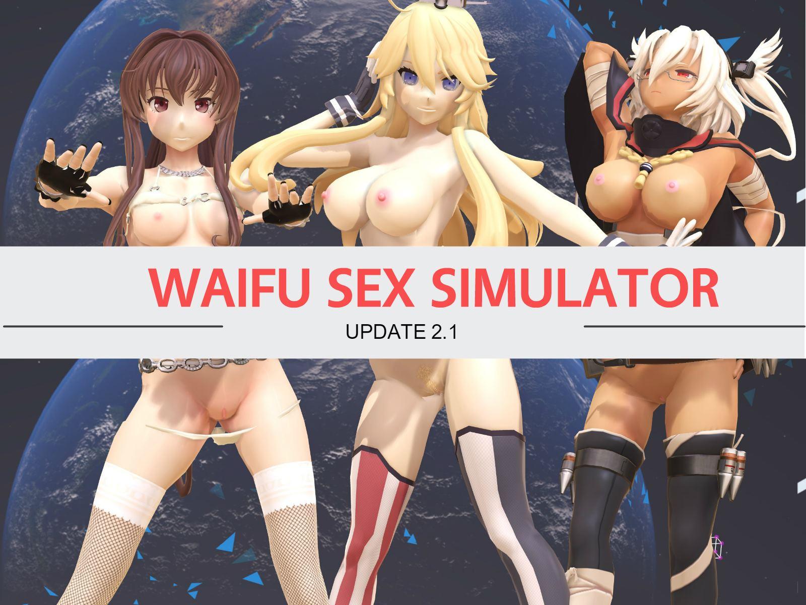 Dating sex simulator games xxx scenes