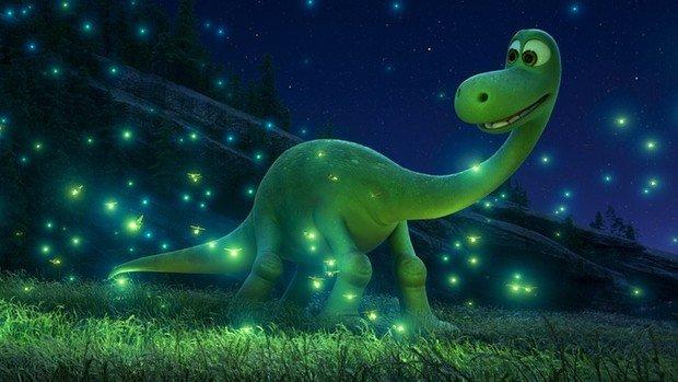 good-dinosaur-1453214261-F9Pr-column-width-inline