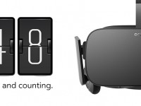 Pre-orders for the revolutionary Oculus Rift start in 48 hours. It's happening! Oculus VR Porn Blog virtual reality