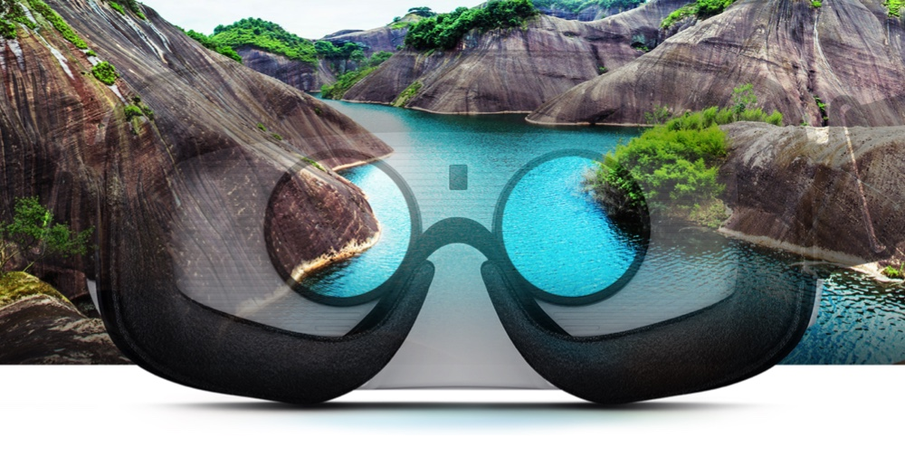 How to View Gear VR Oculus VR Porn Blog virtual reality