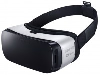 How to View Gear Samsung VR Porn Blog virtual reality