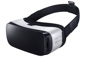 Which Phone Is Best for a New Gear VR? The S7 or the S7 Edge? VR Porn Blog virtual reality
