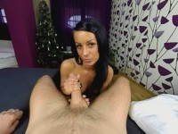 Petra Hardcore - This Time, She Is Ready To Get Fucked By You Czechvr vr porn video vrporn.com virtual reality