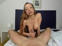Vivien Fox Hardcore - Fuck This Naughty And Wild Sex Machine Czechvr vr porn video vrporn.com virtual reality