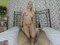 Licky Lex - Rock My Sexy Hot Body, Fuck Me Czechvr vr porn video vrporn.com virtual reality