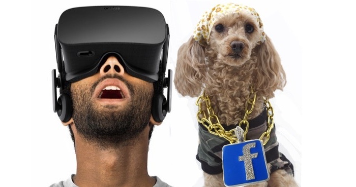 oculus-rift-pre-orders-dude-looking-up-facebook-money