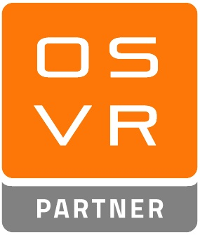 OSVR Partnering with Adult VR Companies, Including VRPorn.com and VirtualRealPorn VR Porn Blog virtual reality