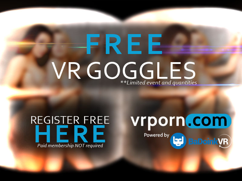 VRP_Pop_Up_V4_Rev3