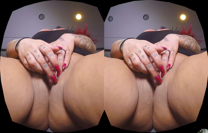 Ббв коллекция порно фото 784-377