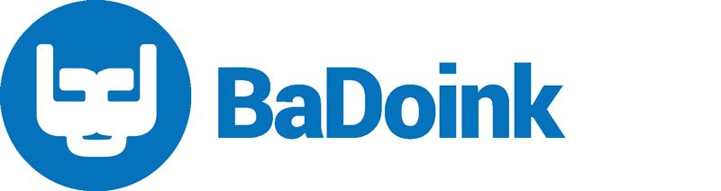 BaDoinkVR vr porn studio vrporn.com virtual reality
