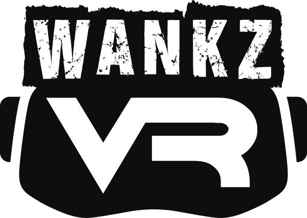 WankzVR vr porn studio vrporn.com virtual reality