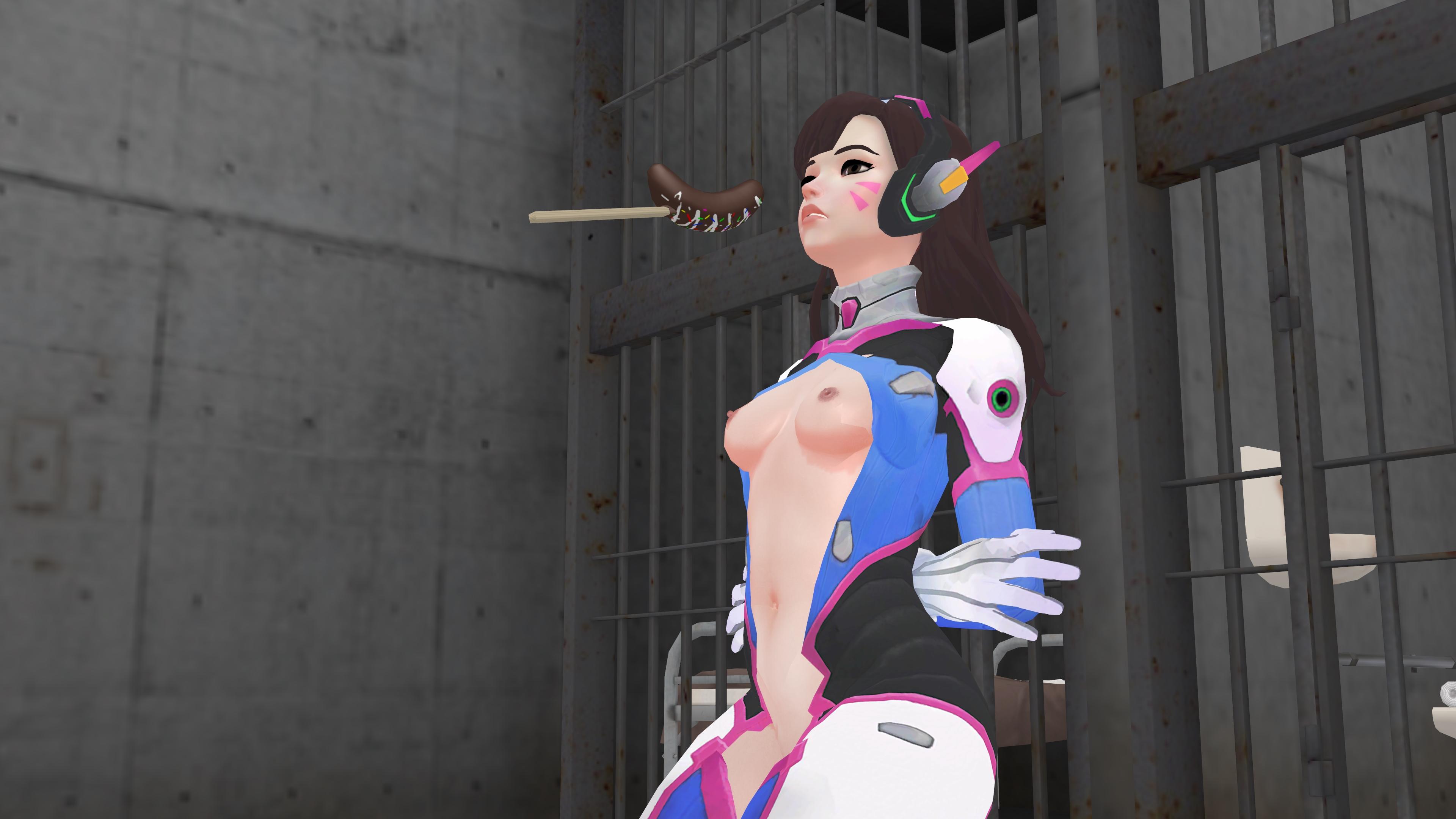 banana hentai game jpg 1500x1000