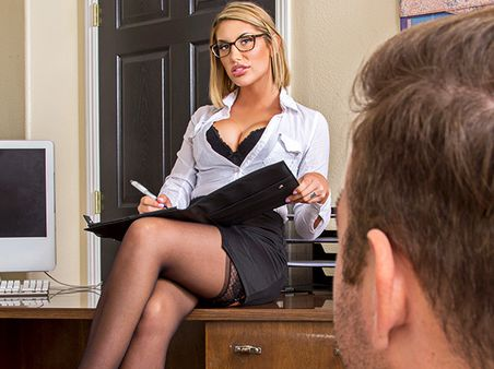 Anal therapy of dr conny dachs - 1 6