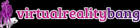 VirtualRealityBang vr porn studio vrporn.com virtual reality