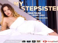Special Close Ups - VR Porn Compilation VirtualRealPorn VR porn video vrporn.com