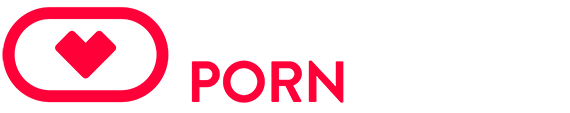 VirtualRealPorn vr porn studiovrporn.comvirtual reality