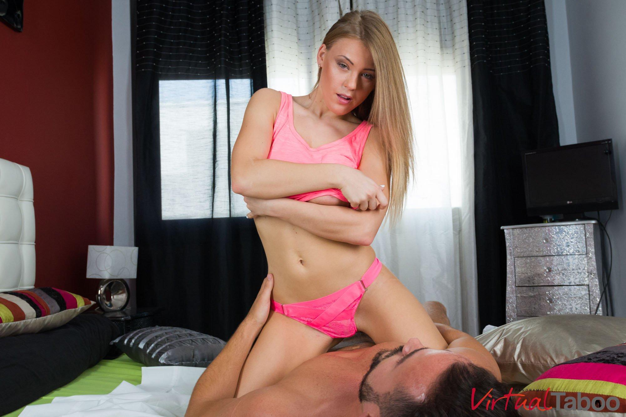 Порно утренние пробуждение фото 103-580