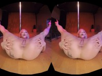 Private-Dancer-Heather-Heavens-HoloGirlsVR-Heather-Heavens-VR-porn-video-vrporn.com