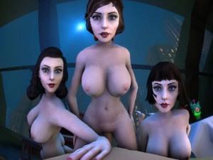VR orgy sfmvr.tumblr.com SFMVR vr porn video vrporn.com