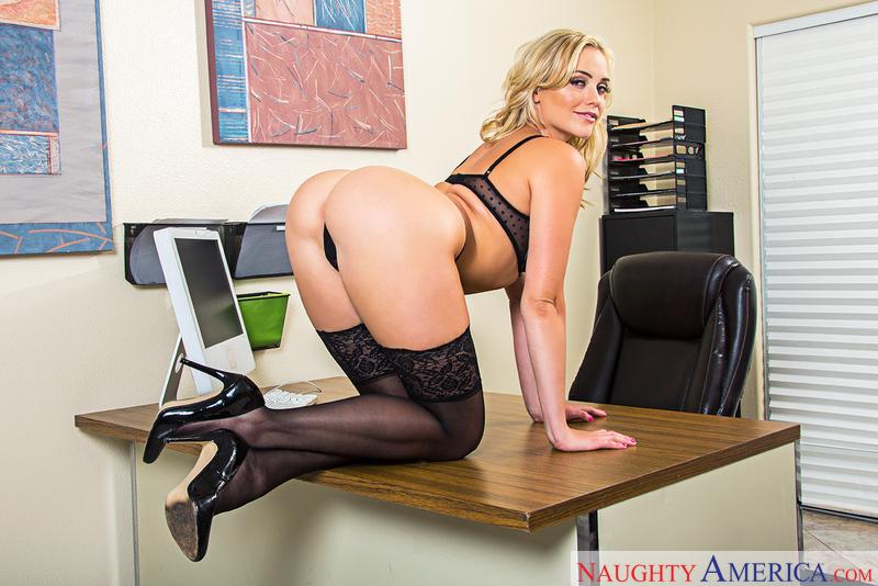 Вофисе с боссом порно фото 257-867
