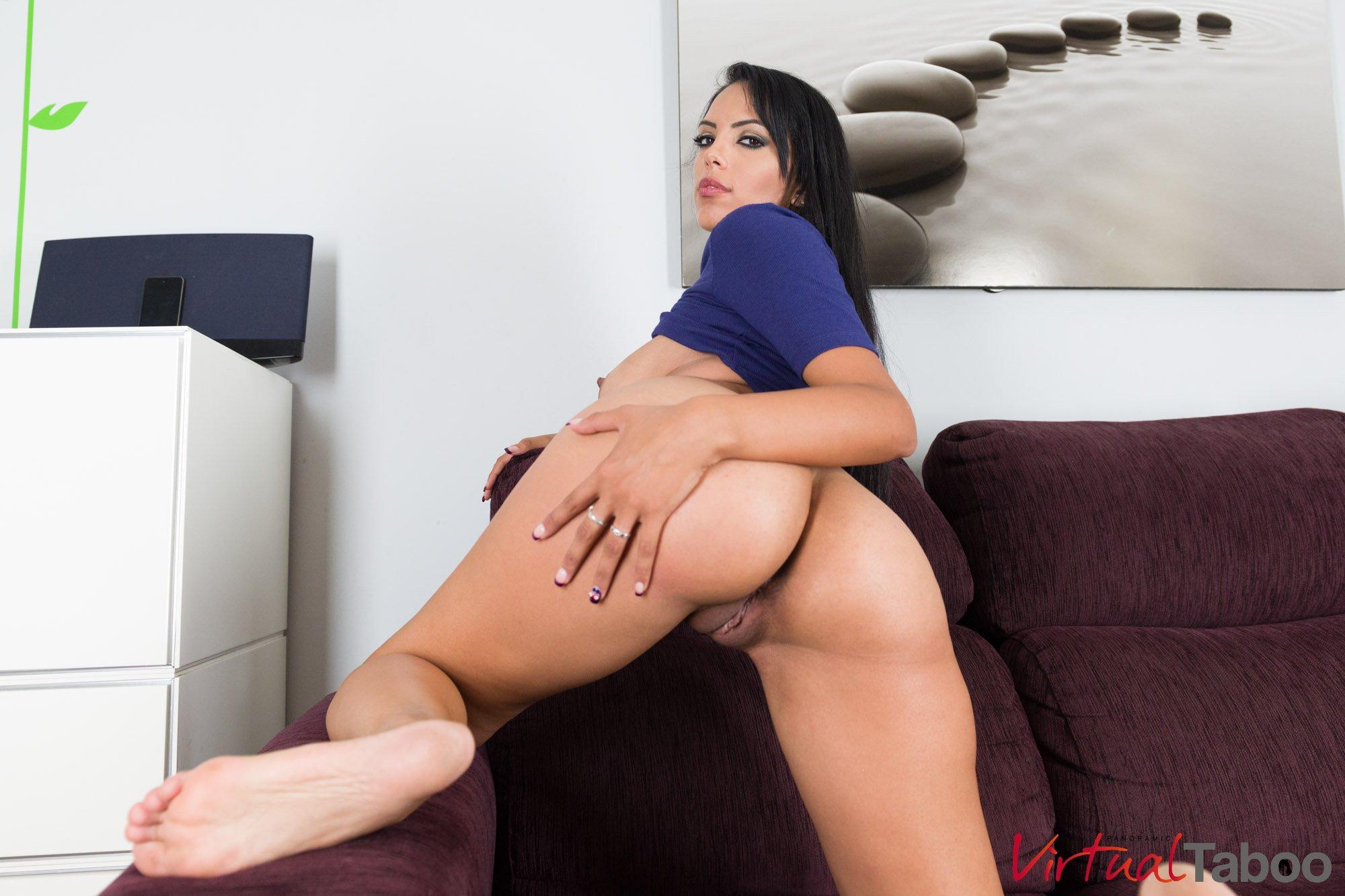 Actriz Porno Katrina Moreno Twitter showing porn images for katina moreno porn | www.porndaa