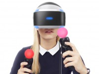how to watch porn on playstation vr