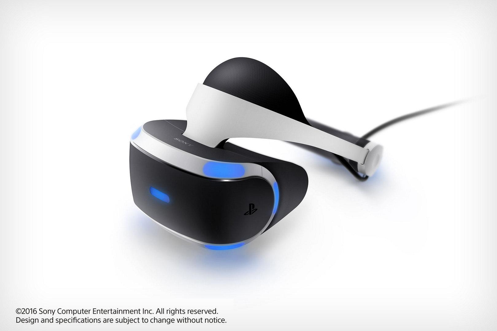 PSVR Porn VR Porn Blog virtual reality
