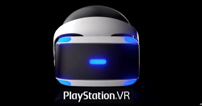 How to Watch VR Porn videos on Playstation VR VR Porn Blog virtual reality