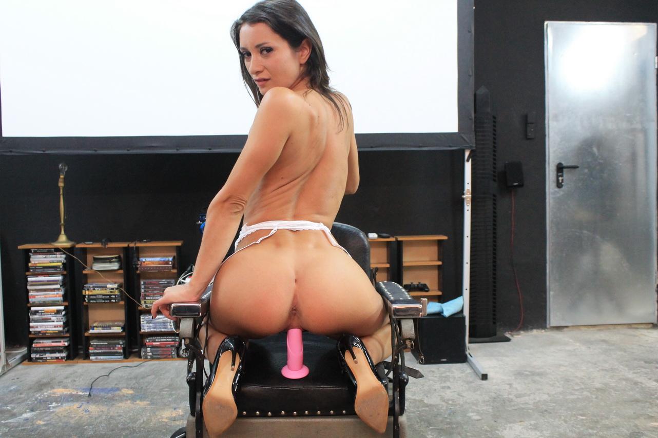 stripper trondheim aylar lie porno