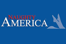 A XXX VR Virgin's Naughty America Review VR Porn Blog virtual reality