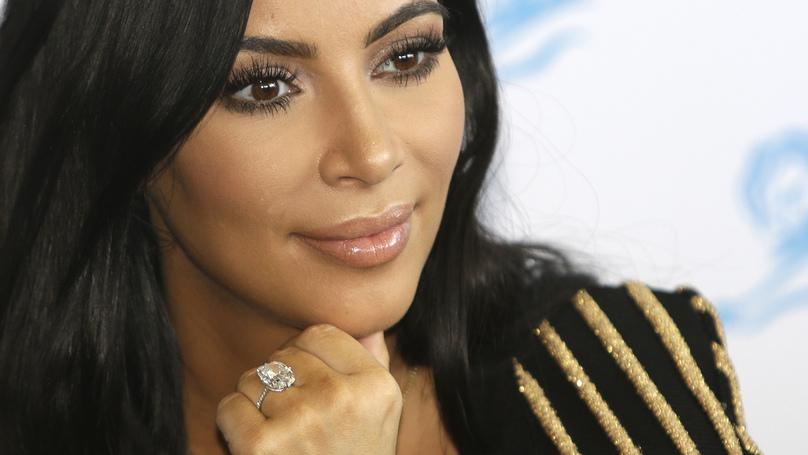 Kim Kardashian's Sex Tape in Virtual Reality Theladbible.com VR Porn Blog virtual reality